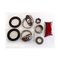 KIT ROLAMENTO FORD DT - CORCEL / BELINA / DEL REY / PAMPA - KITS